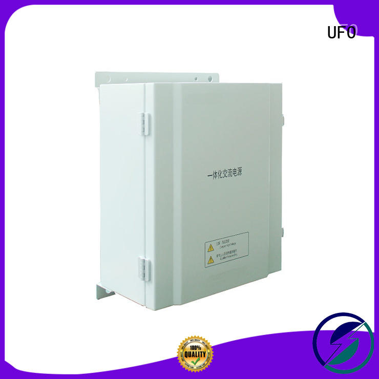 fast delivery lithium ion battery pack 144v10ah manufacturer for signal base station