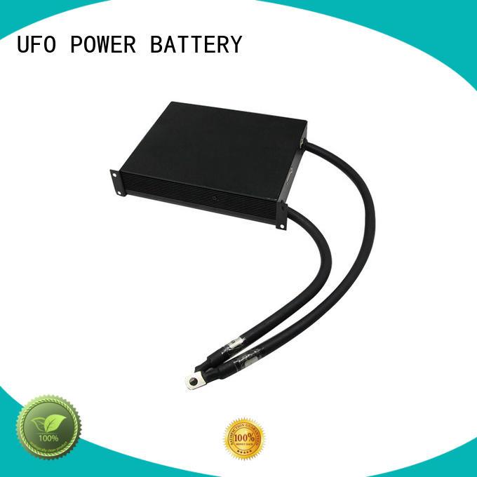 Custom battery bms bms company