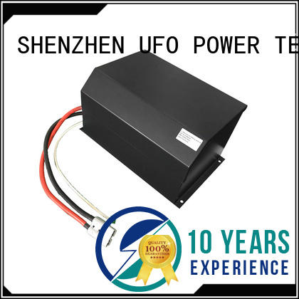 UFO power motive battery manufacturers for solar system telecommunication ups