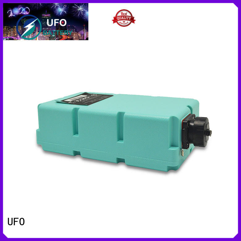 Top custom lithium battery pack power for business for signal base station