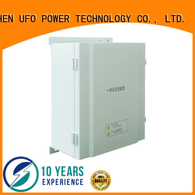 ac custom lithium battery supplier for sale
