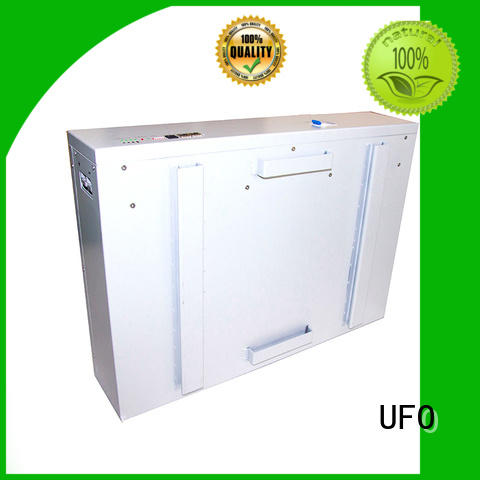 UFO wall power wall battery suppliers for sale