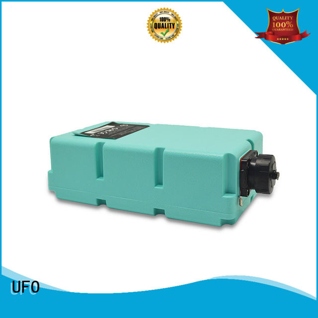 Top custom lithium battery pack battery manufacturers for sale