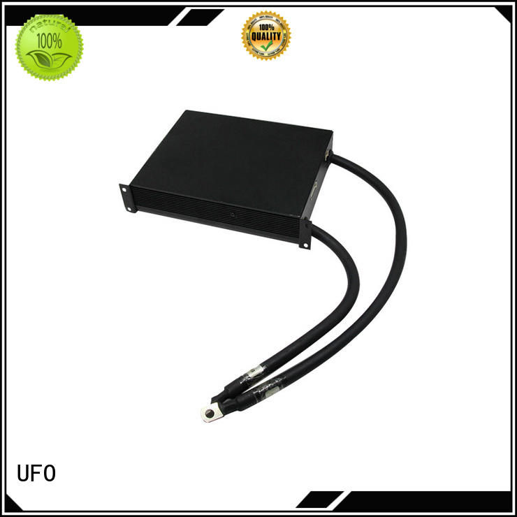 UFO Custom bms for lithium ion battery company for battery management system