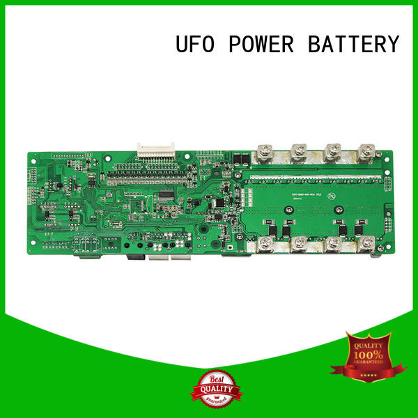 best lithium ion bms pack with simple electronic protection for sale