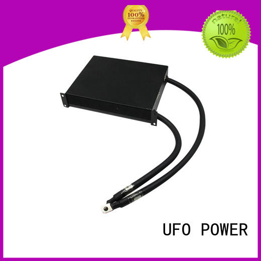 pcb bms battery management system lifepo4 pcba for battery management system UFO
