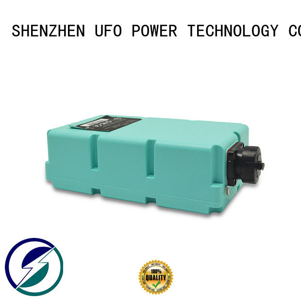 High-quality custom made battery packs 32v15ah suppliers for signal base station