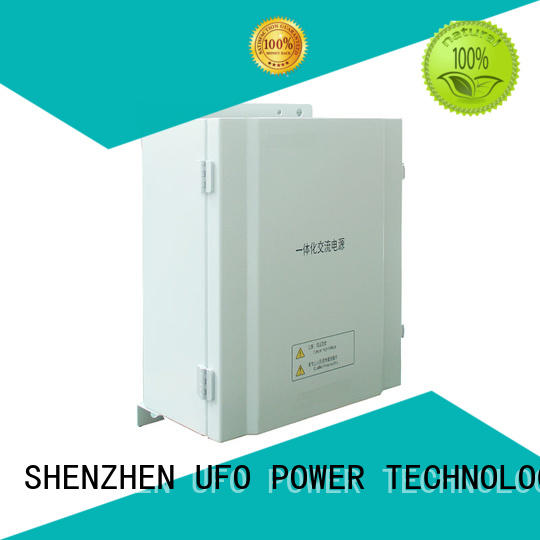 efficient lithium battery pack manufacturer for signal base station