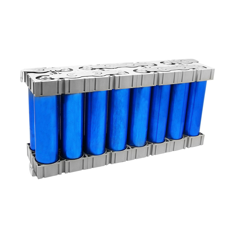 UFO efficient lithium ion rechargeable battery pack manufacturer for sale-4
