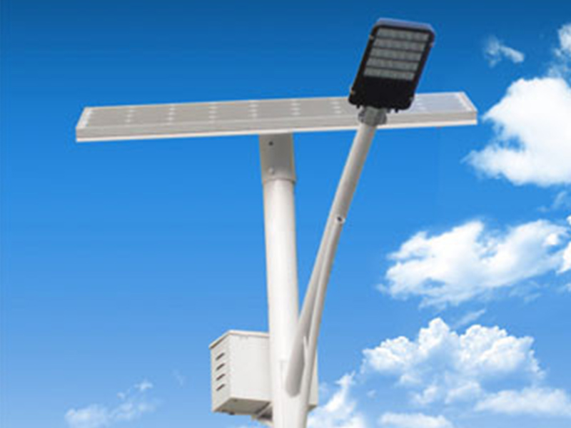 UFO Best rechargeable battery pack company for solar street light-6
