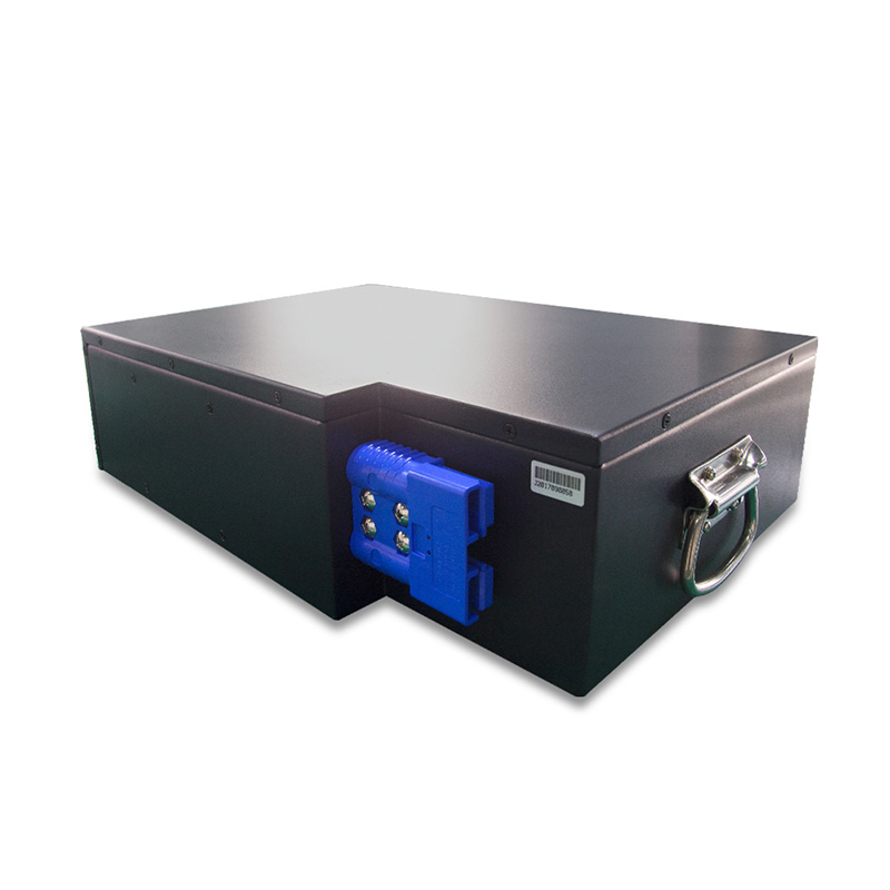 High-quality motive battery power suppliers for solar system telecommunication ups agv-3