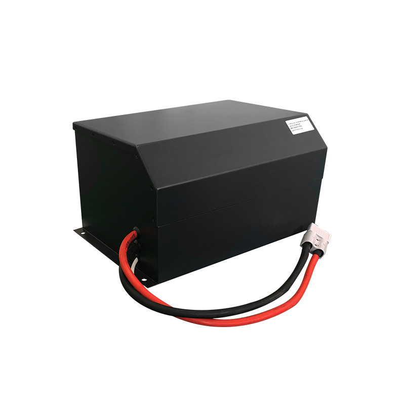 Custom motive power battery telecommunication company for solar system telecommunication ups agv-2