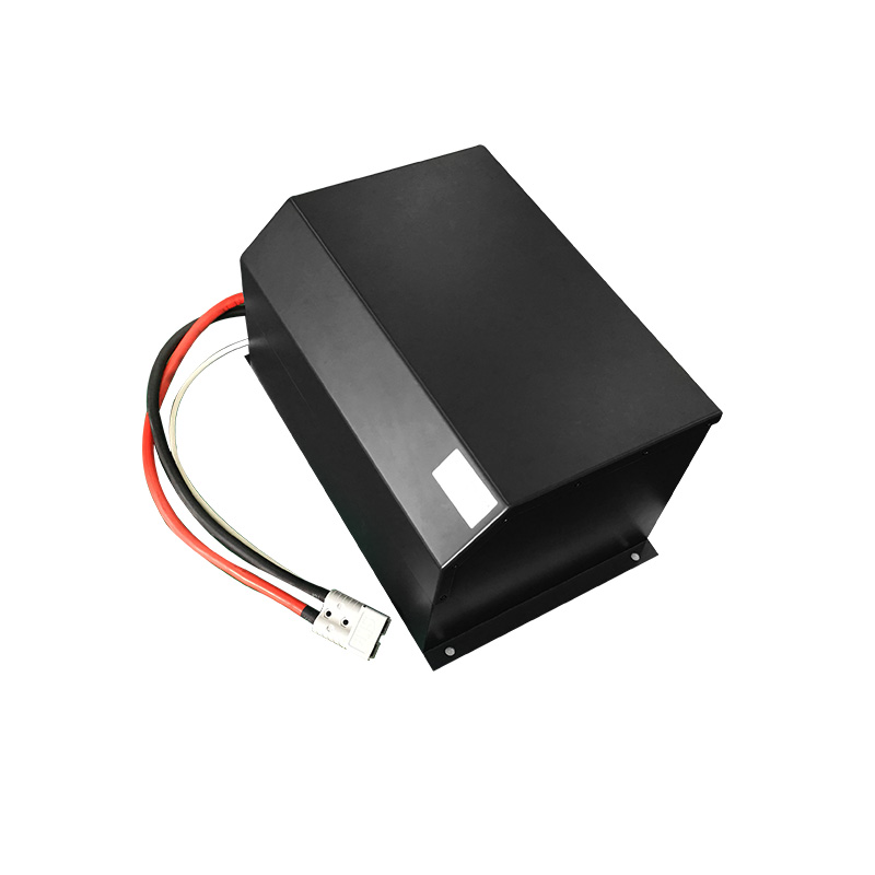 UFO Latest motive power battery supply for solar system telecommunication ups-5