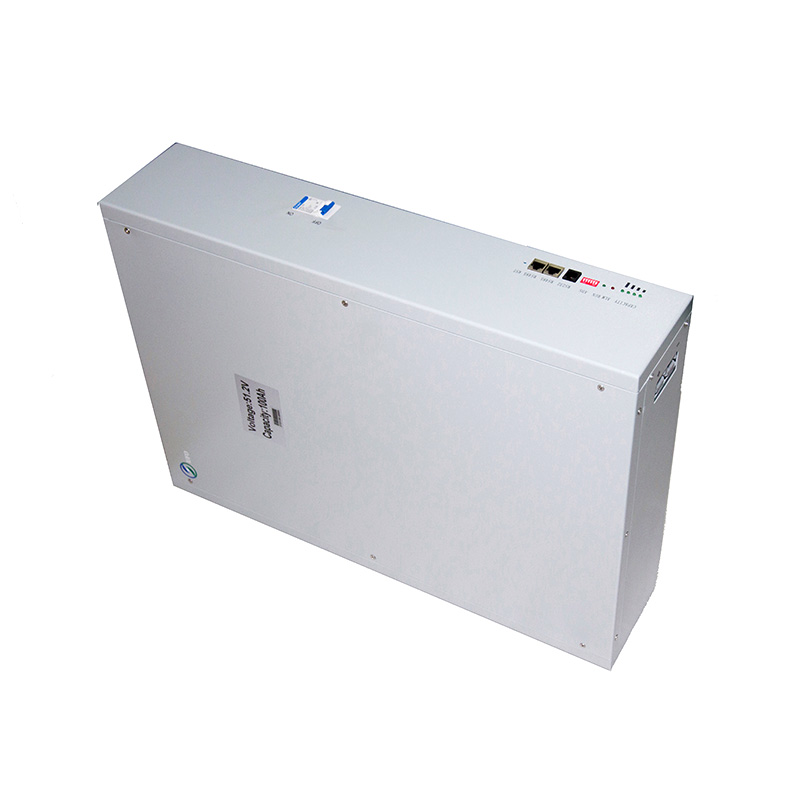 UFO High-quality solar powerwall manufacturers for solar system telecommunication ups-3