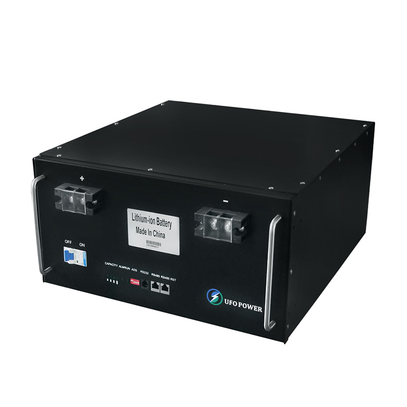Best lithium ion solar battery system for business for solar system telecommunication ups-10