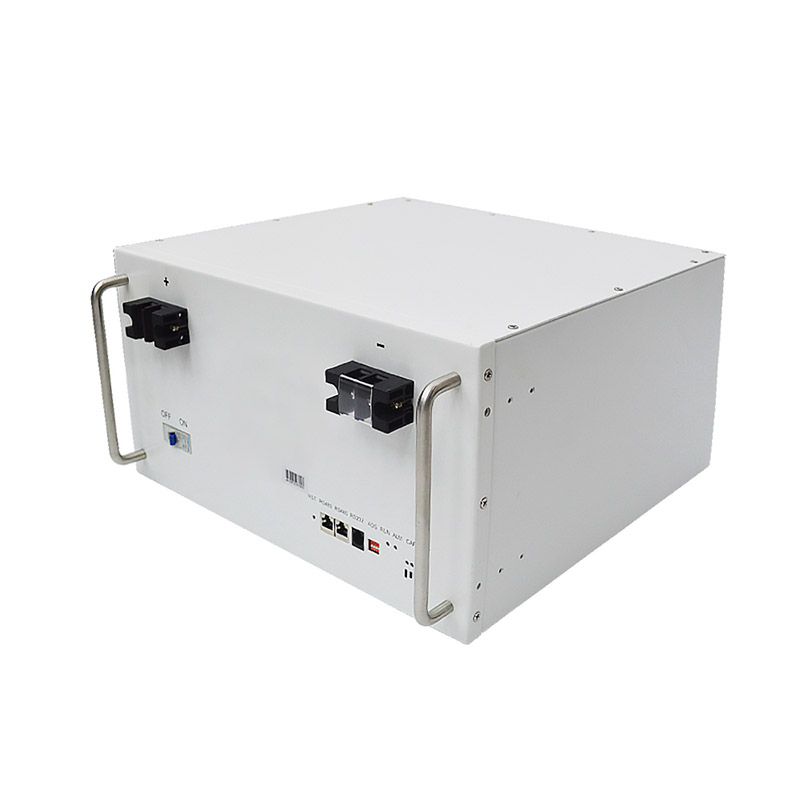 Latest telecom battery 48v100ah supply for sale-11