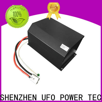 UFO power motive power battery suppliers for solar system telecommunication ups
