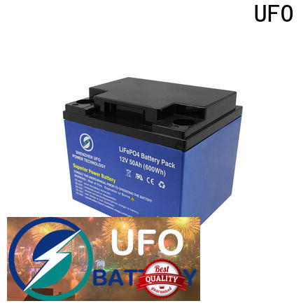 Best lifepo4 battery pack gel suppliers for solar system Gel battery replacement