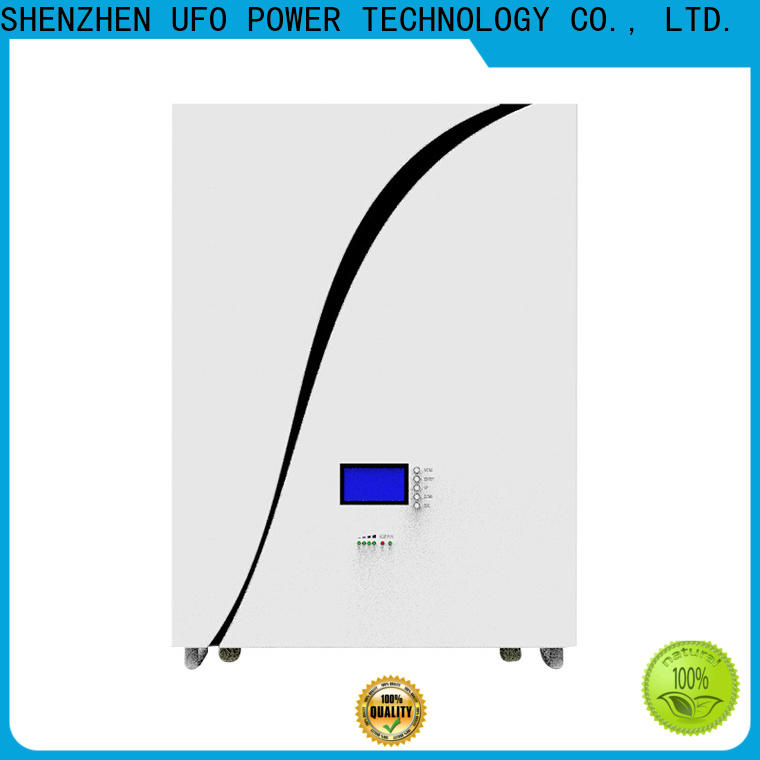 Latest home powerwall 48v100ah manufacturers for sale