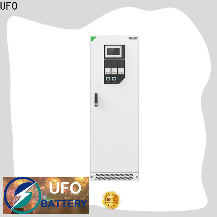 UFO 10200kva industrial ups for business for chemical industry