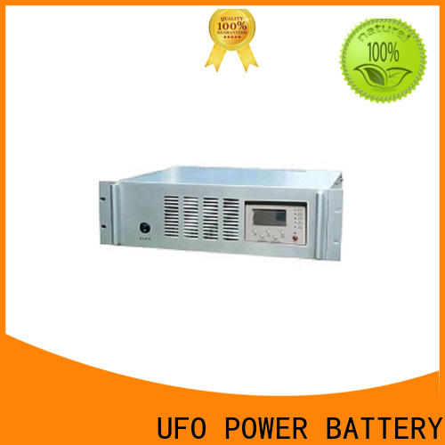 UFO Best ups power supply supply for power plant