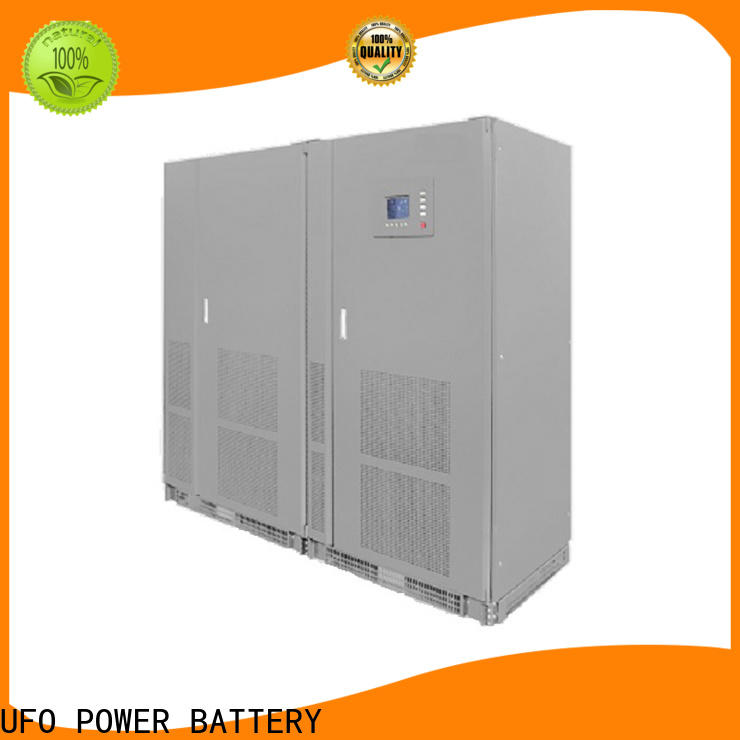 Wholesale emergency power supply ue600011z for business for expressway