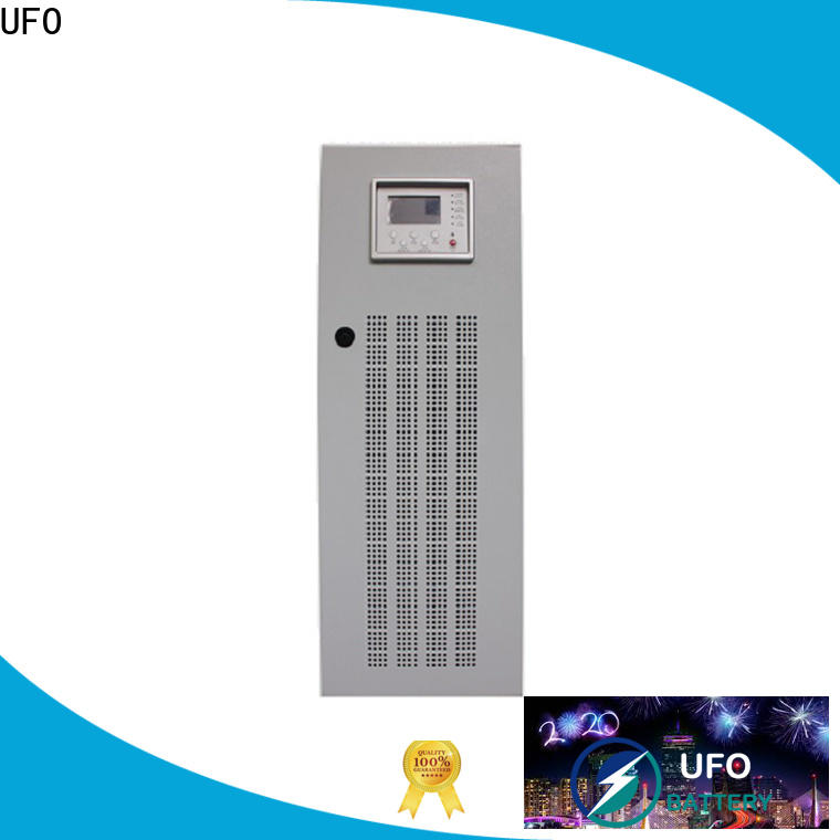 New power supply emergency ue600011z company for tunnel