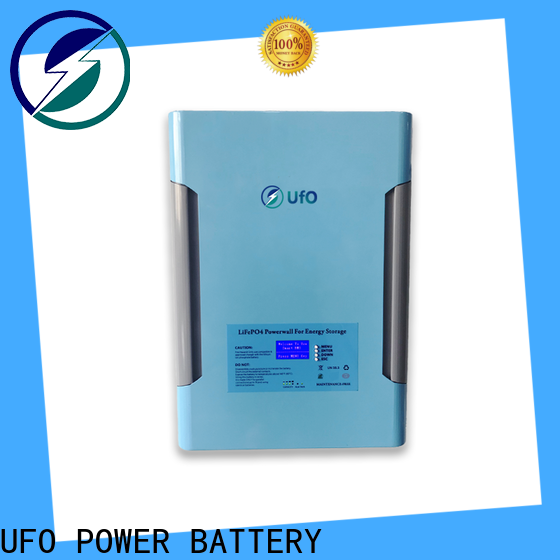 Best power wall battery 48v100ah for business for sale