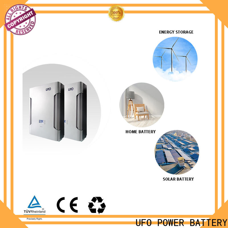 New lifepo4 battery pack factory for the conventional lead-acid