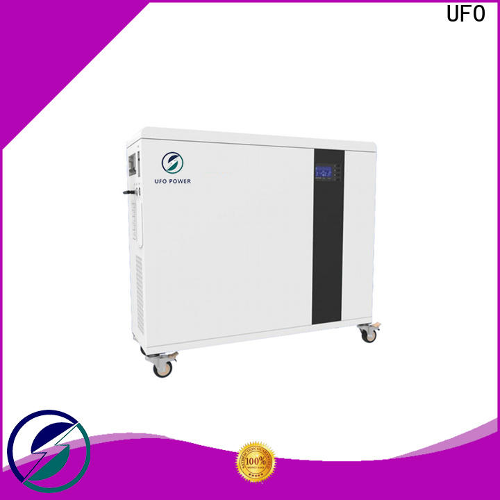 Top solar powerwall energy supply for solar system telecommunication ups