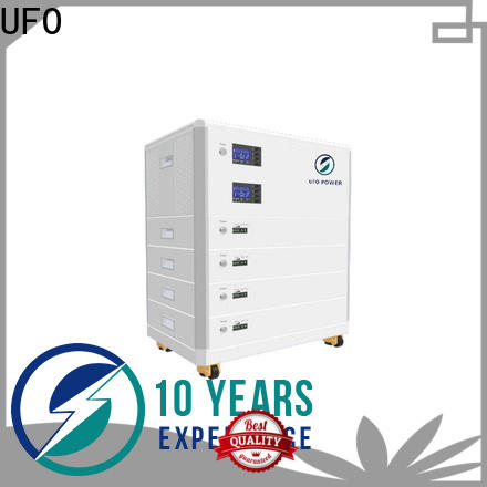 UFO storage home powerwall for business for sale