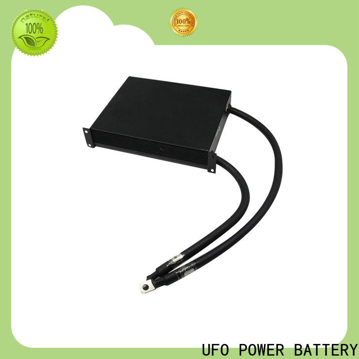UFO Custom bms for lithium ion battery manufacturers for sale