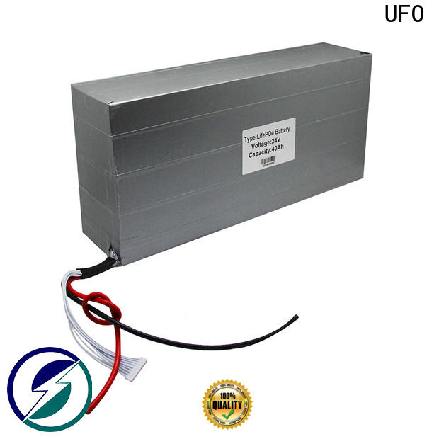 High-quality rechargeable battery pack pack for business for sale
