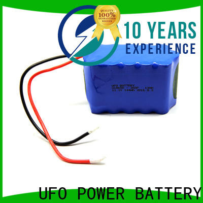 High-quality rechargeable battery pack battery company for sale