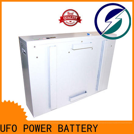UFO Wholesale solar powerwall manufacturers for sale