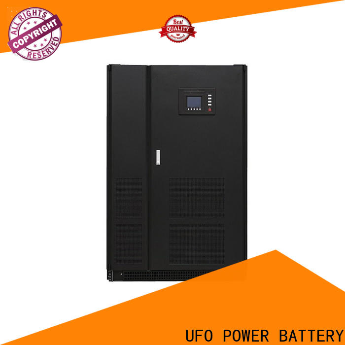 UFO 10120kva industrial power supply manufacturers for petroleum industry