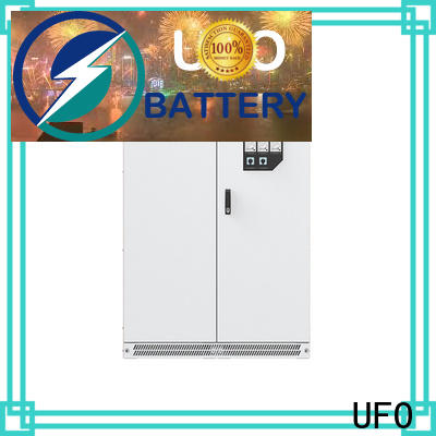 UFO ups industrial uninterruptible power supply company for railway tunnel lighting