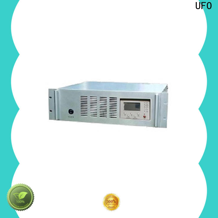 UFO power ups power supply suppliers for transformer substation