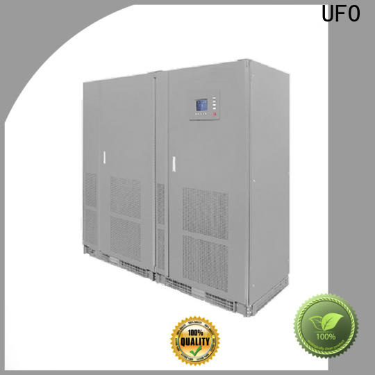UFO 10400kva emergency power supply suppliers for expressway