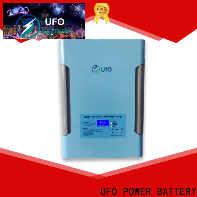 Wholesale home powerwall product factory for solar system telecommunication ups