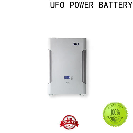 High-quality home powerwall power supply for sale