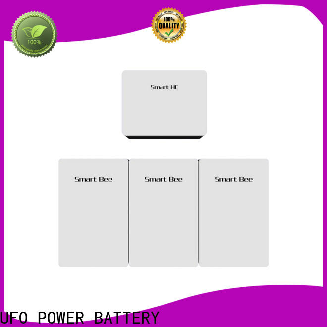 UFO power home powerwall supply for solar system telecommunication ups