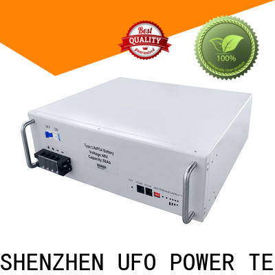 High-quality telecom battery 5kwh manufacturers for communication base station
