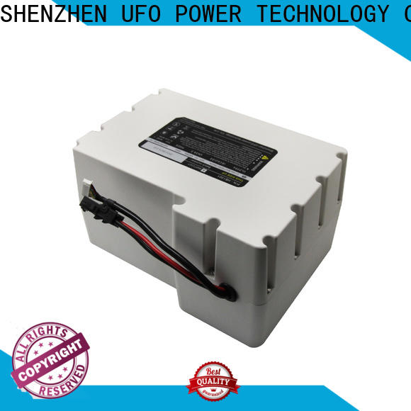 Top custom lithium ion battery battery company for sale