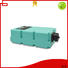 High-quality lithium ion power pack odpdcac factory for signal base station