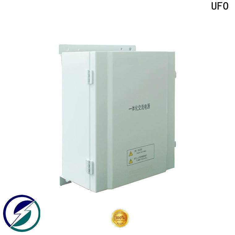 UFO Wholesale custom lithium battery suppliers for signal base station