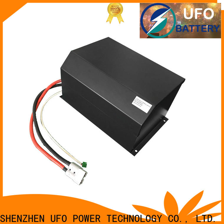 Custom motive power battery telecommunication company for solar system telecommunication ups agv