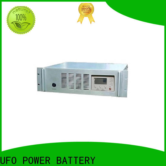 Top ups supplies power for business for transformer substation
