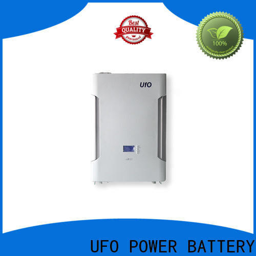 UFO wall home powerwall supply for sale