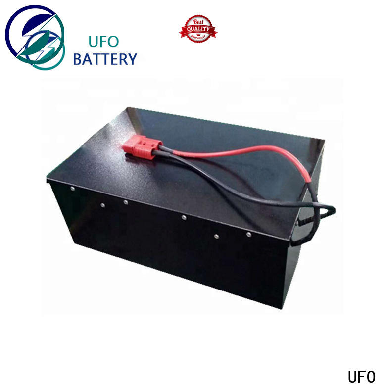 High-quality motive power battery ups factory for solar system telecommunication ups agv